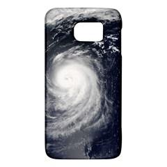 HURRICANE IRENE Galaxy S6 by trendistuff
