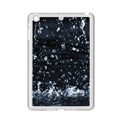 Autumn Rain Ipad Mini 2 Enamel Coated Cases by trendistuff