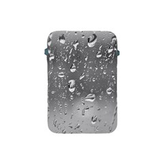 Water Drops 4 Apple Ipad Mini Protective Soft Cases by trendistuff
