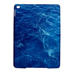 Pacific Ocean Ipad Air 2 Hardshell Cases by trendistuff
