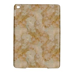 Tan Marble Ipad Air 2 Hardshell Cases by trendistuff