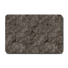 Stone Small Doormat  by trendistuff