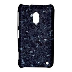 GRANITE BLUE-BLACK 1 Nokia Lumia 620