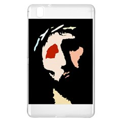Christ Samsung Galaxy Tab Pro 8 4 Hardshell Case by Valeryt
