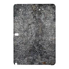 BLACK MICA Samsung Galaxy Tab Pro 12.2 Hardshell Case by trendistuff