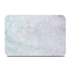 Paper Colors Plate Mats by trendistuff