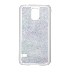 Paper Colors Samsung Galaxy S5 Case (white) by trendistuff