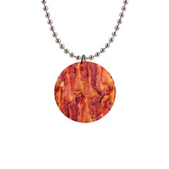 Bacon Button Necklaces by trendistuff