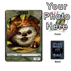 Swtg D2 Tokens By Tim Allardyce   Playing Cards 54 Designs   R2ymjrncwh2x   Www Artscow Com Front - Club8