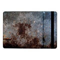Corrosion 1 Samsung Galaxy Tab Pro 10 1  Flip Case by trendistuff