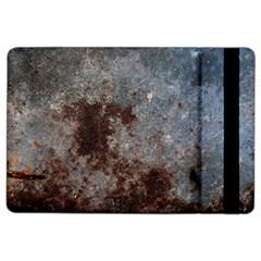 Corrosion 1 Ipad Air 2 Flip by trendistuff