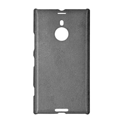 Grey Suede Nokia Lumia 1520 by trendistuff