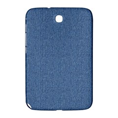 Denim Samsung Galaxy Note 8 0 N5100 Hardshell Case
