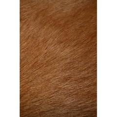 Dog Fur 5 5  X 8 5  Notebooks by trendistuff