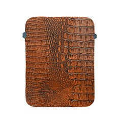 ALLIGATOR SKIN Apple iPad 2/3/4 Protective Soft Cases by trendistuff