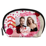 love - Accessory Pouch (Large)