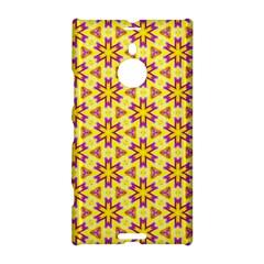 Cute Pretty Elegant Pattern Nokia Lumia 1520 by creativemom