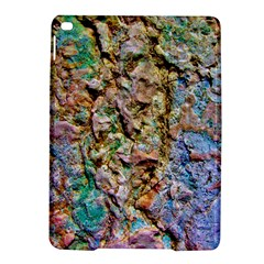 Abstract Background Wallpaper 1 Ipad Air 2 Hardshell Cases by Costasonlineshop