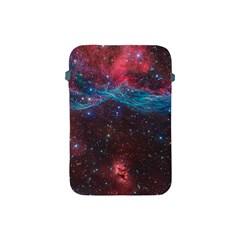 VELA SUPERNOVA Apple iPad Mini Protective Soft Cases by trendistuff