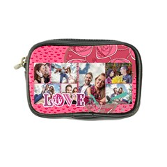 Love By Love   Coin Purse   1xnhpooegtx5   Www Artscow Com Front