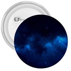 Starry Space 3  Buttons by trendistuff