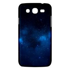 Starry Space Samsung Galaxy Mega 5 8 I9152 Hardshell Case  by trendistuff