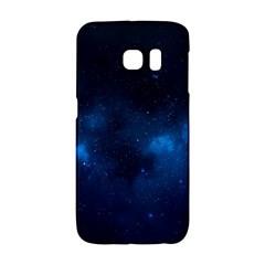 STARRY SPACE Galaxy S6 Edge by trendistuff