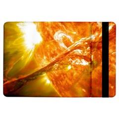Solar Flare 2 Ipad Air Flip by trendistuff