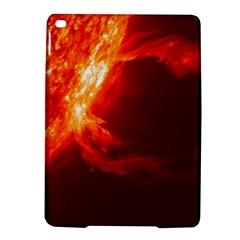 Solar Flare 1 Ipad Air 2 Hardshell Cases by trendistuff