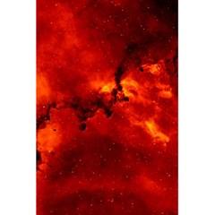 Rosette Nebula 2 5 5  X 8 5  Notebooks by trendistuff