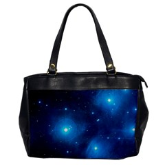 Pleiades Office Handbags by trendistuff