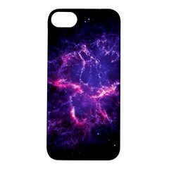 Pia17563 Apple Iphone 5s Hardshell Case by trendistuff