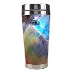 ORION NEBULA Stainless Steel Travel Tumblers by trendistuff