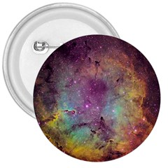 Ic 1396 3  Buttons by trendistuff