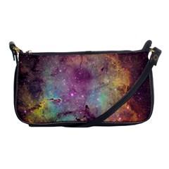 Ic 1396 Shoulder Clutch Bags by trendistuff