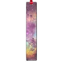 Ic 1396 Large Book Marks by trendistuff