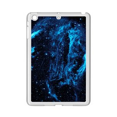 Cygnus Loop Ipad Mini 2 Enamel Coated Cases by trendistuff