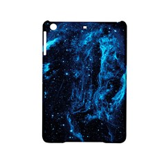 Cygnus Loop Ipad Mini 2 Hardshell Cases by trendistuff