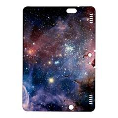 Carina Nebula Kindle Fire Hdx 8 9  Hardshell Case by trendistuff