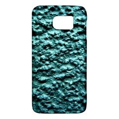 Green Metallic Background, Galaxy S6 by Costasonlineshop
