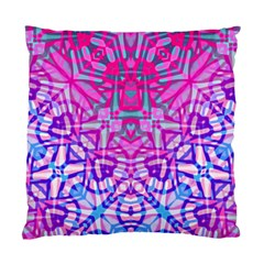 Ethnic Tribal Pattern G327 Standard Cushion Cases (two Sides)  by MedusArt
