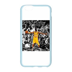 Image Apple Seamless iPhone 6/6S Case (Color) by Jeremy2566