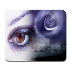 63_1500_1500 Large Mousepad by CreativeStore