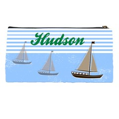 Huddy By Brigitte Winnard   Pencil Case   Svlzbq26jkd3   Www Artscow Com Back