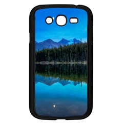 Herbert Lake Samsung Galaxy Grand Duos I9082 Case (black) by trendistuff