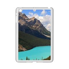 Banff National Park 3 Ipad Mini 2 Enamel Coated Cases by trendistuff