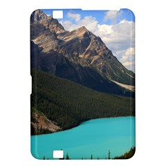 BANFF NATIONAL PARK 3 Kindle Fire HD 8.9  by trendistuff