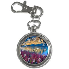 Banff National Park 1 Key Chain Watches by trendistuff