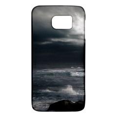 OCEAN STORM Galaxy S6 by trendistuff