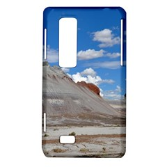 PETRIFIED FORREST TEPEES LG Optimus Thrill 4G P925 by trendistuff